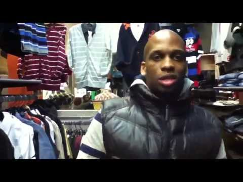 Download Jackpot Fashions MONTREAL SWAGG STORE