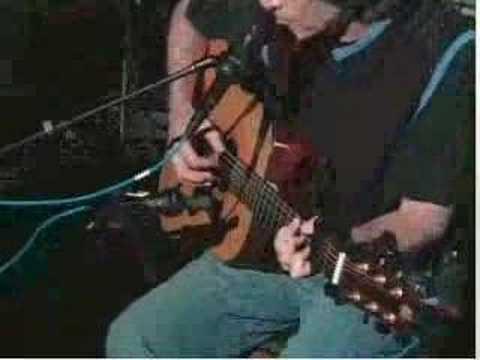 Jackson Browne - These Days
