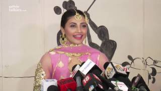 Daisy Shah's Controversial Play Begum Jaan    Salman Khan, , Sohail Khan, Sneha Ulal,