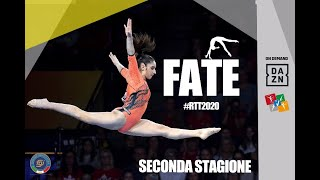 FATE#RTT2020 - PROMO EPISODIO 8 STAGIONE 2 - ON DEMAND SU DAZN