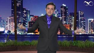 Sunny Leone Ka Ghar