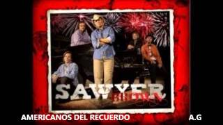 Watch Sawyer Brown Lady Of The Evening video