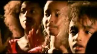 download lagu Ijoolle Kaayyo gratis