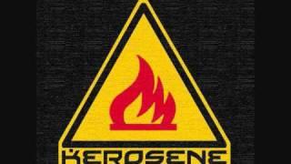 Watch Kerosene Mother Earth video