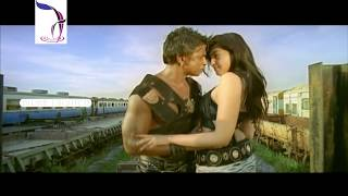 Download Jarasandha Kannada Movie | Pade Pade Phoninalli | Video Song HD | Duniya Vijay, Pranitha Subhash 3Gp Mp4