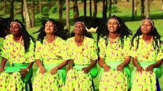 New Afan oromo music 2015, Dammitu Gabbitaa (dhiigni keenya tokko)