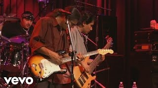 Watch Los Lonely Boys My Loneliness video