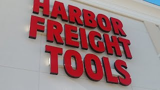 Best Tool Deals At Harbor Freight (January 2019)