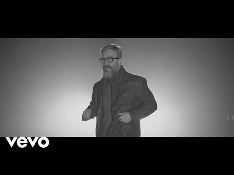 Marco Masini - Il confronto (Official Video - Sanremo 2020)