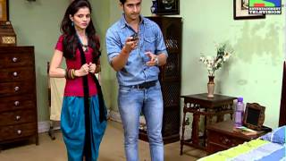 Saas Bina Sasuraal - Episode 401 - 21st August 2012