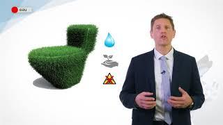 BFG ENVIRONMENTAL TECHNOLOGIES, les toilettes avec traitement biologique embarqué