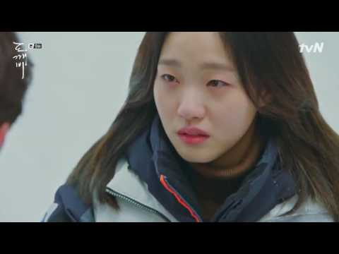 Ailee - I Will Go To You Like The First Snow - ( OST GOBLIN )