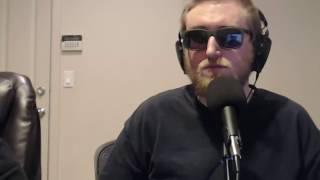The Scottysburg Address / Scotty's Edict