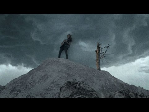 Julian Casablancas+The Voidz - Human Sadness (Video Trailer)
