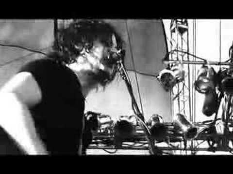 The Raconteurs - Broken Boy Soldier (LIVE) @ Vegoose