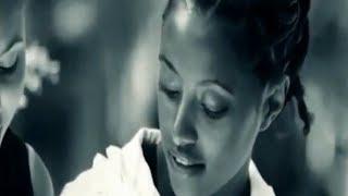 Best Ethiopian Music 2014 Tesfaye Mamo - Nitsuh Fikir