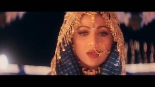 Dulhe Ka Sehra Suhana Lagta Hai   Dhadkan 720p Nusrat Fateh Ali Khan HD
