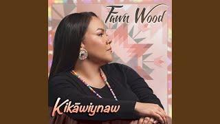 download lagu Pow-wow Song gratis