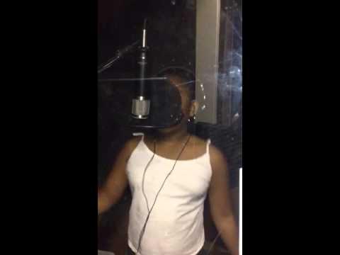 Jaya Studio Recording video