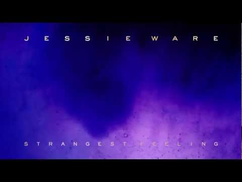 Jessie Ware - Strangest Feeling