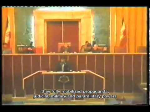 مرگ بر خامنه ای در مجلس
