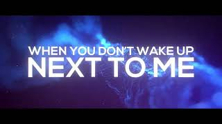 Aero Chord & Anuka   Incomplete Lyric Video NCS Release