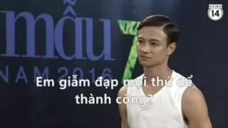Việt Hương, Tuấn Hưng mắng thí sinh ngang ngược, cãi tay đôi với giám khảo