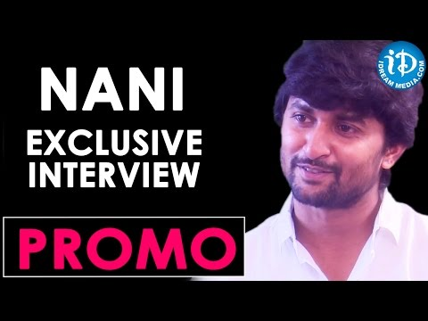 Actor Nani Exclusive Interview Promo || Bhale Bhale Magadivoy Movie Photo Image Pic
