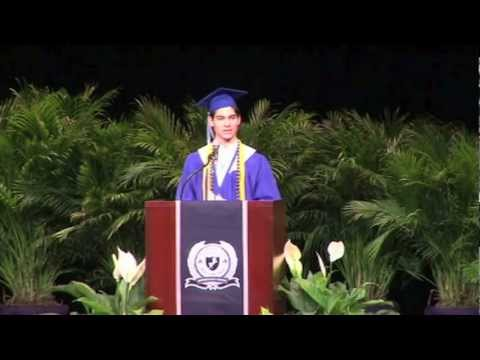 filipino speech for valedictorian Opening remarks sample speech for events, puke ng ina mo, , , translation, human translation, automatic translation.