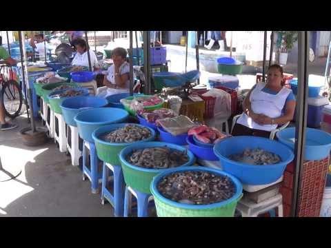 Las Changueras en Mazatlán[ElPataSalada]