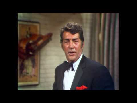 Dean Martin - Lay Some Happiness On Me