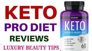 Keto Fit Pro -Diet Pills, Reviews, Shark Tank With Price and Where to Buy | Keto Fit Pro Reviews