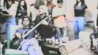 Watch Los Lagartos No Se Bailar pero Como Me Divierto video