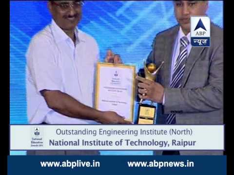 Outstanding Engineering Institute(North)-National Institute of Technology,Raipur