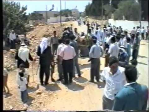 ديراستيا زفاف مفيد عقل 1996 -4