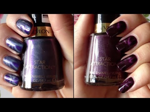 Review & Demo: Revlon