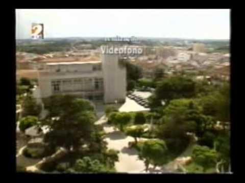 Cidade do Cartaxo 1999