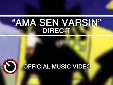 Di-rect - Ama Sen Varsin