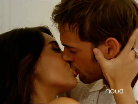 ECLIPSE TOTAL DEL AMOR ANA BRENDA Y WILLIAM LEVY.w