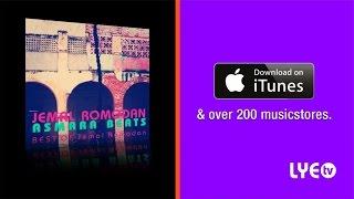 Eritrea - Jemal Romodan - Gual Paradizo    ጓል ፓራዲዞ - (Official Eritrean Audio Video)
