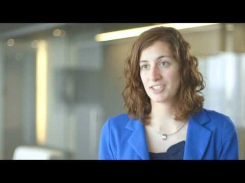 SAP@Deloitte - A world of opportunities