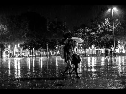 Barcelona, Travel Guide,Tour, Catalonia, Spain,Street, Photography, People,Trip