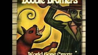 Watch Doobie Brothers Young Mans Game video
