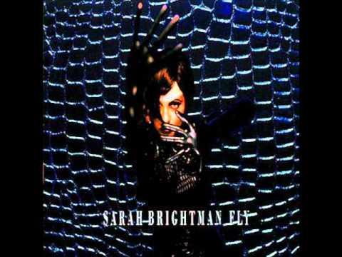 Sarah Brightman - Sarah Brightman   Symphony in Vienna 720p HDTV x264 DTS   lulz
