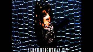 Watch Sarah Brightman Why video