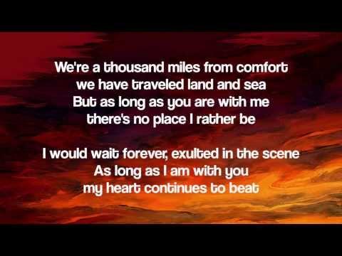 Clean Bandit - Rather Be (Feat. Jess Glynne) [LYRICS] HD