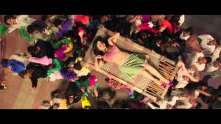 Jatts In Golmaal - Jatts in Golmaal | Theatrical Trailer | 2013 | Latest Punjabi Movies