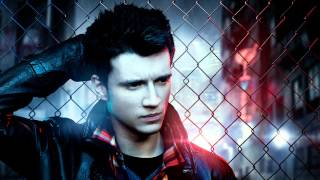 Watch Frankmusik Heart On My Sleeve video