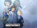 Trauma Center Under the Knife 2: Encroaching Shadows
