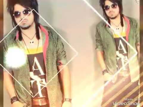 Umar duzz new song nayo lagda(official remix).